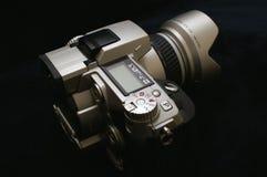 Cámaras digitales Imagenes de archivo