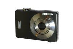 Cámaras digitales compactas Foto de archivo