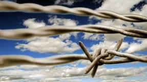 Cárcel Imagen de archivo