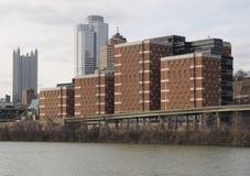 Cárcel del condado Imagen de archivo