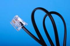 Câble Images stock