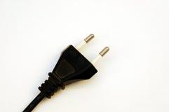 Câble #2 Photographie stock libre de droits