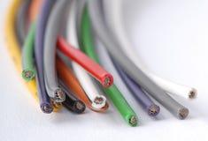 Câble Images libres de droits