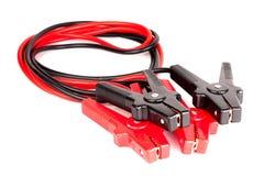 Câbles de pullover Image libre de droits