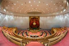 Câmara de casa de Havaí fotos de stock