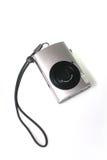 câmara digital imagem de stock