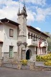 Câmara municipal Fotos de Stock