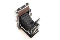 Câmera Imagem de Stock