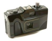 Câmera da foto Imagem de Stock