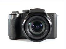 Câmera da foto de Digitas Imagens de Stock