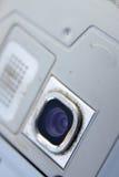 Câmera de Smartphone Fotos de Stock