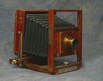 Câmera de vista Imagem de Stock