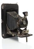 Câmera do vintage Foto de Stock