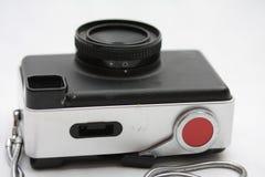 Câmera imediata Imagem de Stock