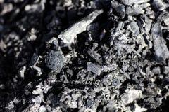 Cânone de alta qualidade queimado das cópias dos papéis de parede abstratos macro de madeira do fundo fotos de stock royalty free
