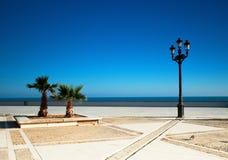 Cádiz Stock Photography