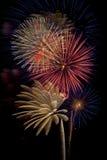 Célébration ! Images stock
