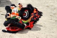 Célébration chinoise d'an neuf photo libre de droits