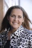 CÉLÉBRATION DANOISE DE JOURS DE LA PERFECTION MINISTER_WOMEN Images stock