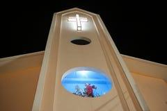 Célébrations de jour du ` s de St George en Rio de Janeiro photo stock