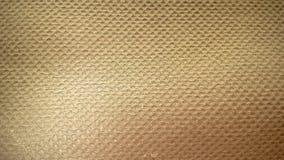 Célula grande de la tela del textura-grunge del fondo Imágenes de archivo libres de regalías