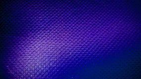 Célula grande de la tela del textura-grunge del fondo Fotografía de archivo