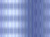 Células Imagen de archivo