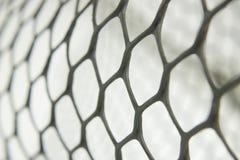 Células del alambre Foto de archivo libre de regalías