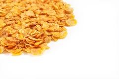Céréale de maïs Photos stock