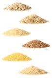 céréales photos stock