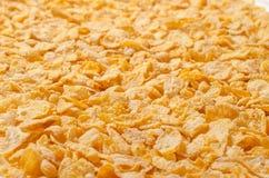 Céréales délicieuses images stock