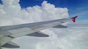 céu filme