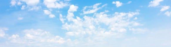 Céu do verão em Luxemburgo, Europa fotos de stock