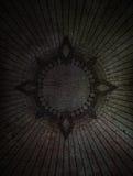 círculo Imagen de archivo