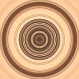 círculo Imagens de Stock Royalty Free