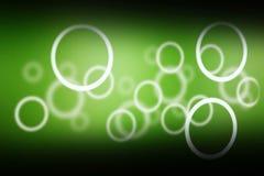 Círculo abstracto 001 Imagenes de archivo