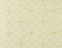 Círculo abstracto del wih del fondo Fotos de archivo libres de regalías