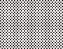 Círculo básico 02 gravura a água-forte do vetor do teste padrão Imagem de Stock
