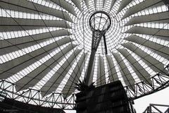 Círculo del cielo fotos de archivo libres de regalías