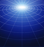 Círculos da luz