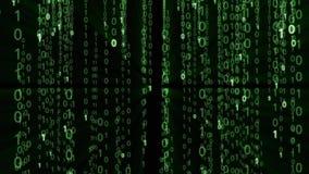 código almacen de video