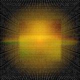 Código binario libre illustration