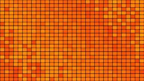 Código dinámico de la información, abstracción almacen de video
