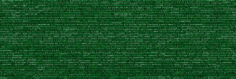 Código do Javascript no editor de texto Conceito do Cyberspace da codificação Tela do código tornando-se da Web imagem de stock royalty free