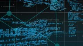Códigos de programa