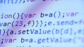 Códigos del HTML