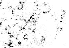 A cópia da tinta Textured a ilustração de papel do vetor ilustração do vetor