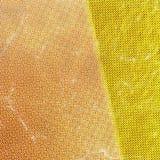 Cópia suja da quadriculação Fotografia de Stock Royalty Free