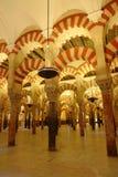 Córdoba Fotos de archivo