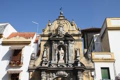 Córdoba Foto de archivo